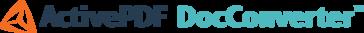 DocConverter Reviews