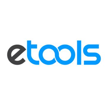 Etools Reviews