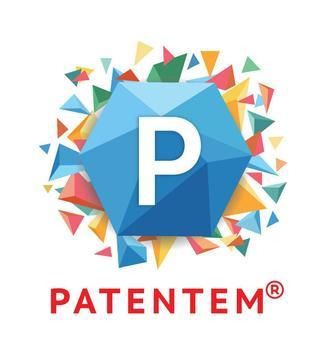 Patentem