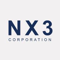 NX3 Corporation