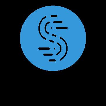 Speedify VPN Reviews