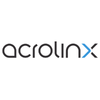 Acrolinx Reviews