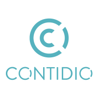 Contindio Reviews