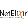 NetElixir Pricing