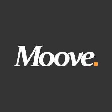 Moove Agency