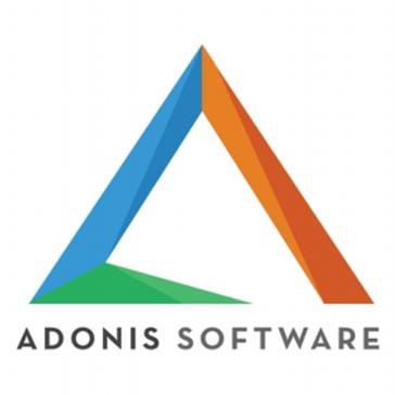 Adonis Software