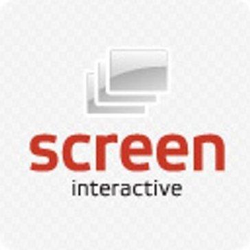 Screen Interactive