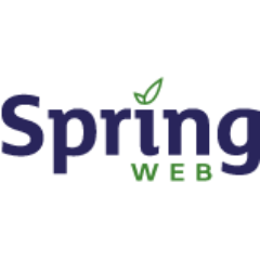 Spring Web Solutions Reviews