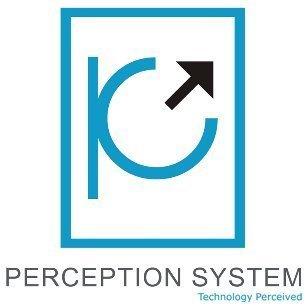 Perception System Pvt Ltd