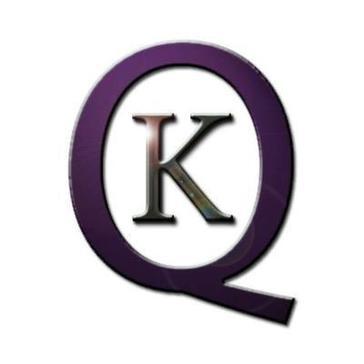 QK Studio