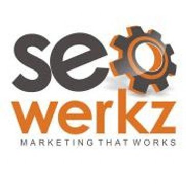 SEO Werkz Features