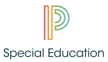PowerSchool Special Education Login Powered by TIENET