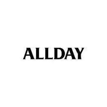 ALLDAYEVERYDAY