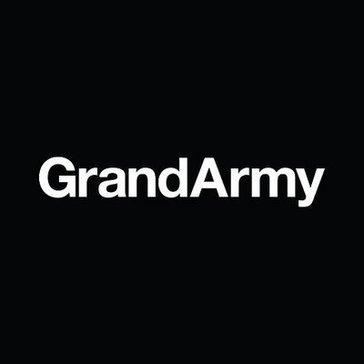 GrandArmy