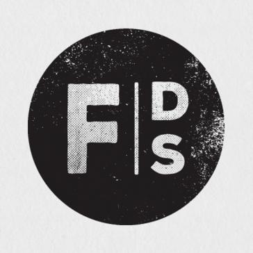Frost Design Studio