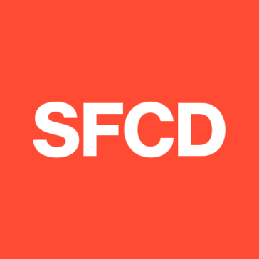 SFCD Reviews