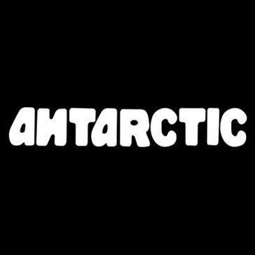 Antarctic Creative