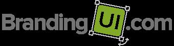 BrandingUI