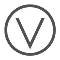 Verndale Reviews