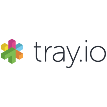 Tray.io Reviews