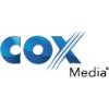 Cox Media Reviews