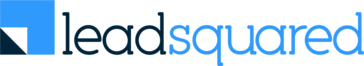 LeadSquared CRM