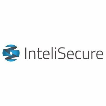 InteliSecure