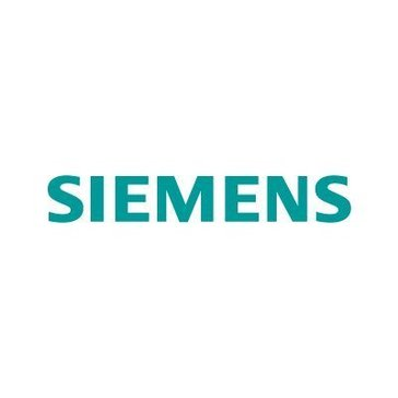 Siemens Government Technologies