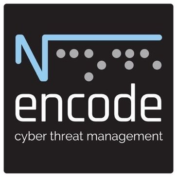 Encode Group