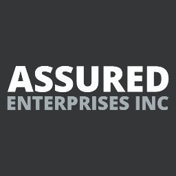 Assured Enterprises