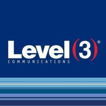 Level 3 Reviews