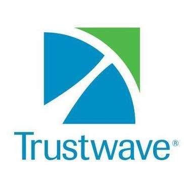 Trustwave Services