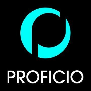 Proficio Reviews