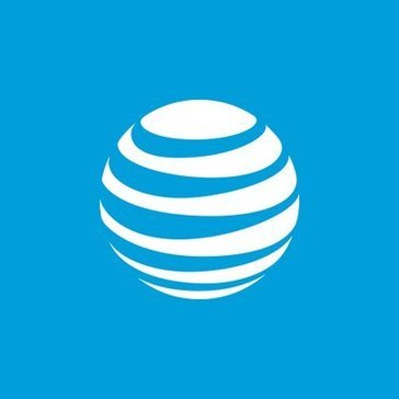 AT&T Network Security