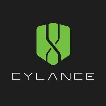 Cylance Reviews