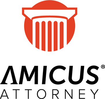Amicus Attorney Pricing