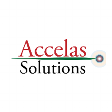 Accelas Solutions Reviews