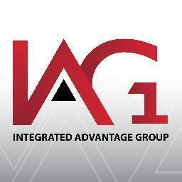 Advantage Integrated Solutions