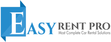Easy Rent Pro Reviews