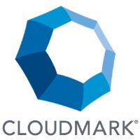 Cloudmark Security Platform for Email