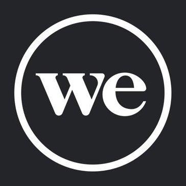 WeWork Pricing