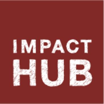 Impact Hub Reviews