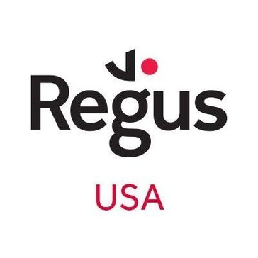 Regus Reviews