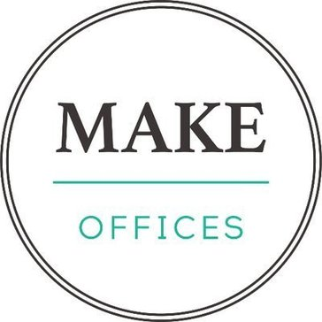 MakeOffices Pricing