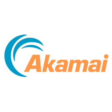 Akamai Web Application Protector Reviews