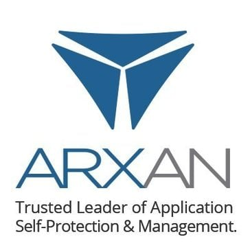 Arxan Application Protection