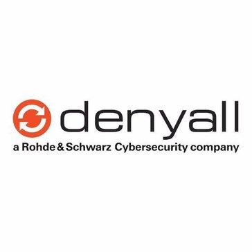 DenyAll Reviews