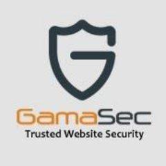 GamaScan Reviews