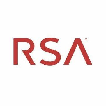 RSA NetWitness Reviews