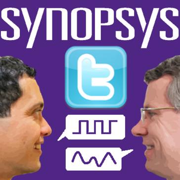 Synopsys DAST Reviews